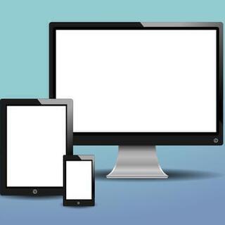 格安PC販売、修理、処分はなんと無料で致します。