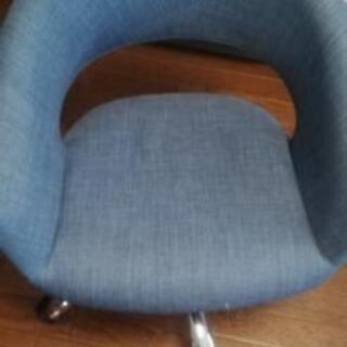 ニトリ 椅子