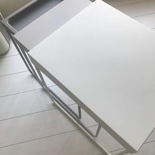 IKEA イケア サイドテーブル グランボダ