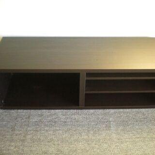 IKEA BESTA ベストー テレビ収納 テレビボード テレビ台
