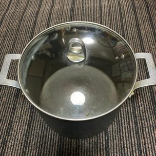 値下げ 鍋