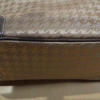 ミラショーン ハンドバッグ - 靴/バッグ
