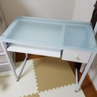 【ネット決済】テーブルのみ white
