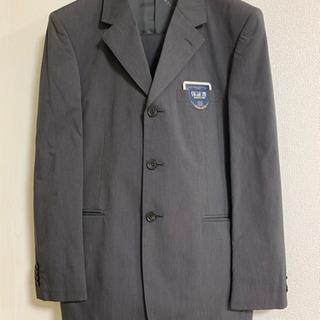 【新品格安】スーツ