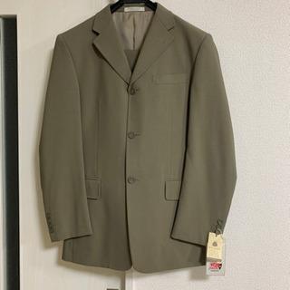 【激安】新品スーツ