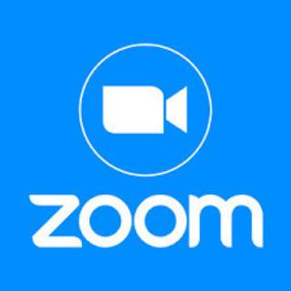 【受講料無料!】ZOOMの使い方オンライン講座