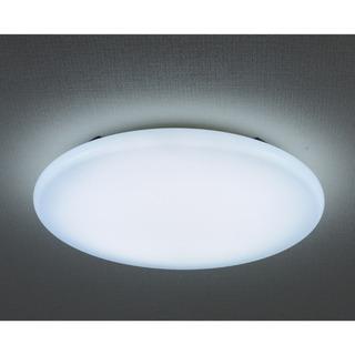 【3個セット】LEDシーリングライト 6畳用 調光 LE-Y37...