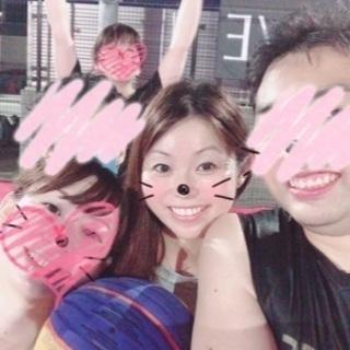 スポーツの秋!10/8✨✨ドッジボール練習会@18h30〜
