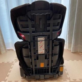 GRACO ジュニアプラス  ジュニアシート チャイルドシート - 子供用品