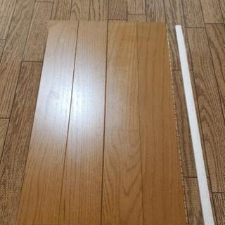 イケア 人形用ベッド 床材 ハンドメード品 − 埼玉県
