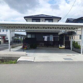 高松支店 エクステリア商品の施工スタッフ