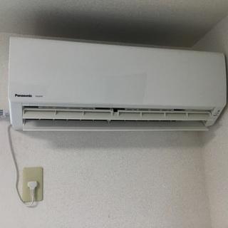 ご不要のエアコンを高価で買い取りします‼️