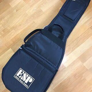 ESPギターケース・GB-18G〔良品〕