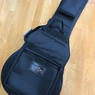 NAZCA(ナスカ) ギターケース・バードランド用〔良品〕