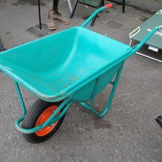 手押し車 猫車 ネコ車 ネコ 一輪車 運搬用一輪車 農作業…