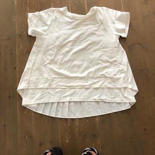 studioCLIP 半袖シャツ