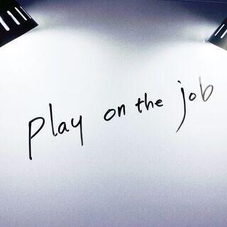 ★採用強化中★結果に応える新人事制度で働きやすい営業職◎