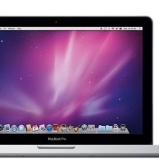 MacBook Pro (13-inch, Early 2…