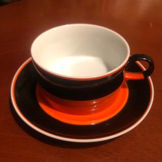粋なコーヒーカップ おしゃれ