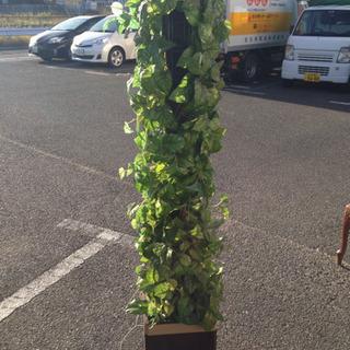 造木  送風機