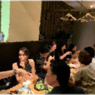 【10/26(火)13時半から本町】既婚者飲み会を開催! − 大阪府