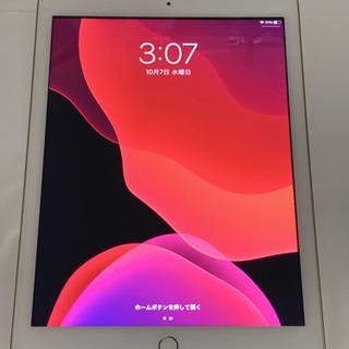 iPad 5世代 iPad5 32GB WiFiモデル