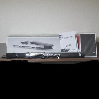 AKAI EWI4000s ウインドシンセサイザー