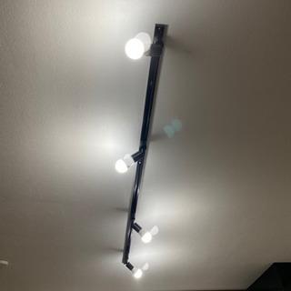 WiFiスマホで簡単操作照明