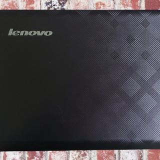 企業様にも喜んでいただけるLENOVO中古ノートパソコン2