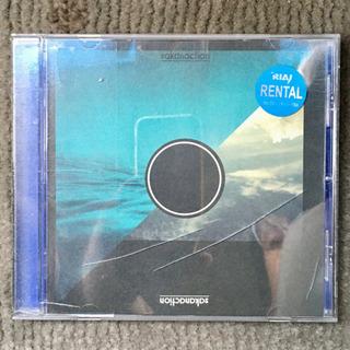 サカナクション CD