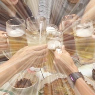 社会人サークルアンサンブル 第11回 おつカフェ会