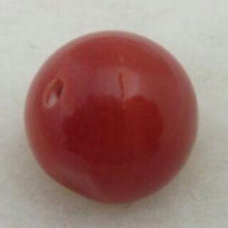 【ネット決済・配送可】コロナ禍支援大特価 赤珊瑚 11mm 今で...