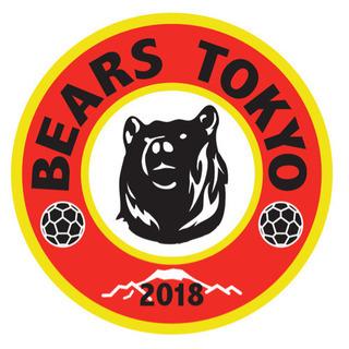 ●大田区●サッカースクール&チーム