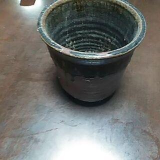 花瓶K(中古)