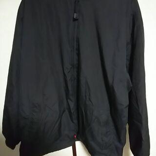 フード付き ジャケット Mサイズ アウター