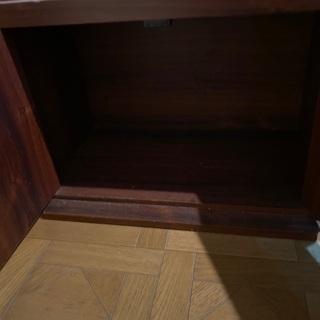 戸棚 - 家具