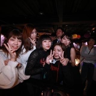 大阪コンパ🧮 各自で食事やドリンクを楽しみながら自由に交流して頂きます♪🌸コロナ対策済み😤 - イベント