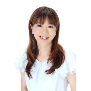 2020/10/16、11/10【京都】プロから学ぶ取材ラ…