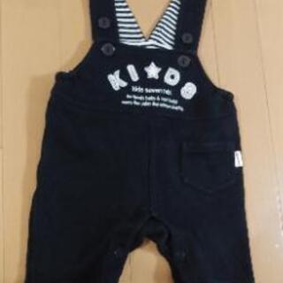 KIDS7MIX  ベビー服 サイズ70