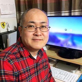 【札幌】実務に活かせるIllustrator講座~チラシ作成編~