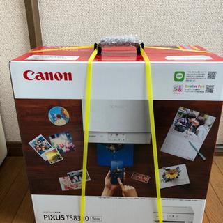 CANON TS8330