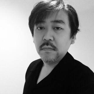 10/28(水)19:00【札幌】現役ディレクターが教える動画の...