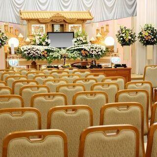 福岡九州葬儀出席代行・展示会・結婚式・病院待ち代理