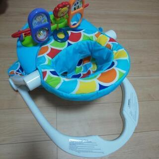 Fisher Price ベビーチェア