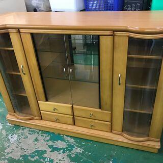 古賀家具 サイドボード