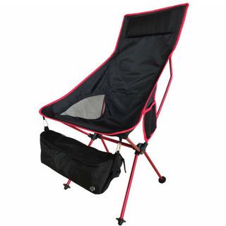 アウトドア椅子