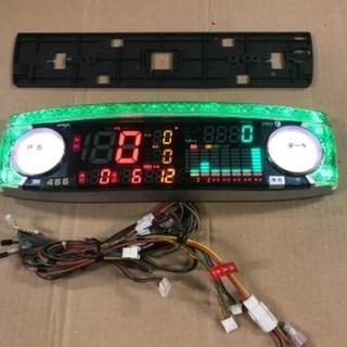 パチスロ用データカウンター  スウォーズライトタイプR