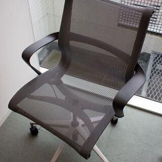セトゥーチェア アーム付き 椅子 8脚セット バラ売り可