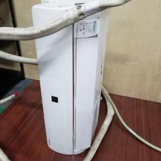 エアコン 2013年製品