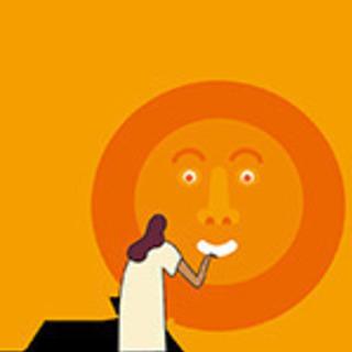 【タイ古式マッサージ】【日払い・手渡し可能】セラピスト募集(業務...